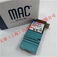 45A-AA1-DDFA-1BA美国MAC电磁阀45A-L00-JDA0-1GN保证原装