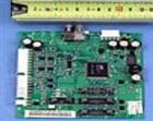 DCF503B0050-0000ABB磁場模塊