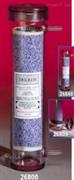 实验室气体干燥装置(干燥管)