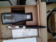美国YSI ProODO便携式溶解氧测定仪