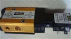 美国派克CPOM 液控阀现货出售
