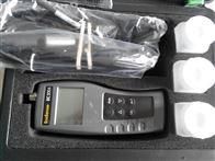 美国维赛YSI EC300A便携式电导率仪