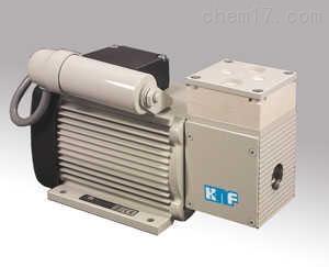 康晨希特价供应KNF隔膜泵