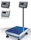 60kg电子秤|电子工业秤1g
