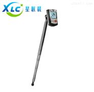 北京代理德圖迷你風速測量儀testo 405現貨