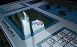 高压式断路器机械特性测试仪