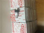 贺德克傳感器EDS344-2-100-000配套服务