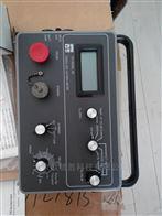 美国YSI58实验室数字式溶解氧测量仪