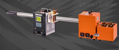 崂应3031型 智能废气氟化氢采样仪