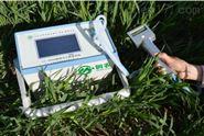 植物光合作用仪 光合测量系统