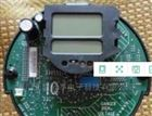 6U/IQM10罗托克电源板