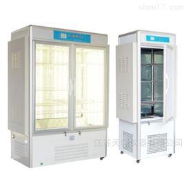 PRX-80A智能人工气候箱