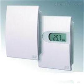 EE10-M1A6E+E温湿度变送器EE10-M1A6替换EE10-FT6/T04