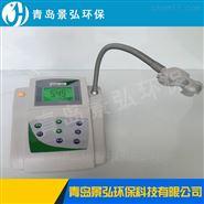 溶解氧在线检测仪溶氧测试仪原理