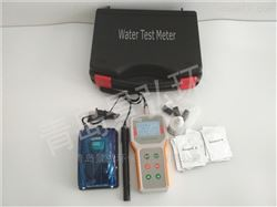 PHB系列酸碱ph测定仪水质监测