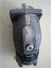 力士乐轴向定量柱塞泵A2FO10/61R-PBB06现货