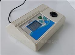 YL-1Z微机型余氯在线检测仪便携式有效氯分析仪