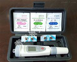 YD-1型防水笔式盐度仪电子盐度计