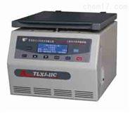 安亭TLXJ-IIC台式低速大容量多管离心机
