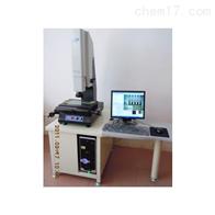 天津手动(自动)智能影像测量仪