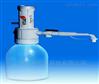 VITLAB瓶口分配器