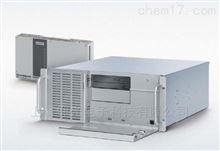 西门子工控机6AV7432-2AA02-0AL0故障维修