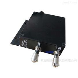 NIDECAE2100-P气电转换器