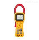 Fluke345电能质量分析仪