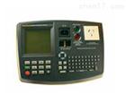 福禄克PAT6500安规测试仪