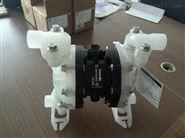 美国GRAYMILLS离心泵DPTG-25