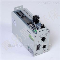 LD-3C系列粉尘仪流量范围粉尘检测仪器