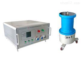 发电机耐压仪