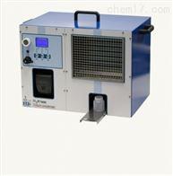 H3R 7000原装法SDEC 氚取样器H3R 7000