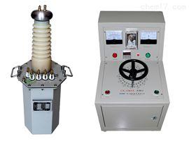 YD系列油浸式試驗變壓器