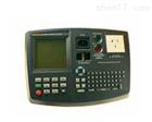 福禄克PAT6200安规测试仪