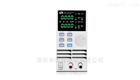 IT8200系列经济型数控电子负载