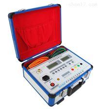 NRZDC-2A变压器直流电阻疾速测试仪