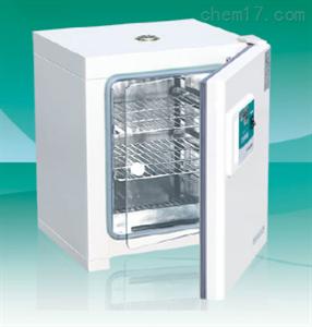 真空干燥箱DZ-3BCII