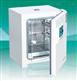 電熱恒溫培養箱DH6000II/DH6000BII