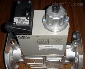 DUNGS电磁阀MVD20315系列现货特价处理