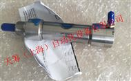 FM-0925-L美国BIMBA滨霸气缸CPF-00557-A只做进口原装