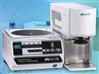 毒物检测专业浓缩仪CV400