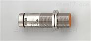 易福门IFM传感器KD5022使用说明