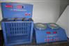 LN-II糧食貯藏粘度儀 糧食粘度計