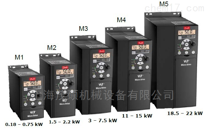 萨奥DANFOSS电磁阀现货DANFOSS变频器特价