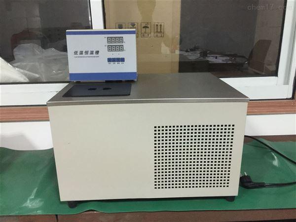 24孔实验室氮吹仪