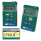 TES-1333/TES-133太阳能功率表