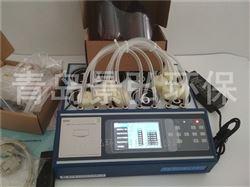 JH-880型数显电磁搅拌bod5检测仪国标测定