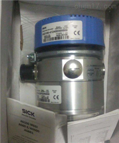 SICK编码器DFS60A-BAVA03500原厂直销