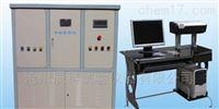 CRY-Ⅱ智能平板导热仪